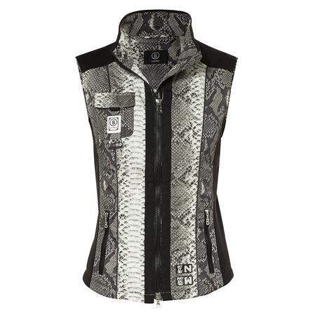 Bogner Golf Felina Insulated Vest (Women's) -