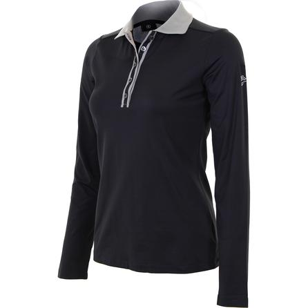 Bogner Golf Alexa Polo Top (Women's) -