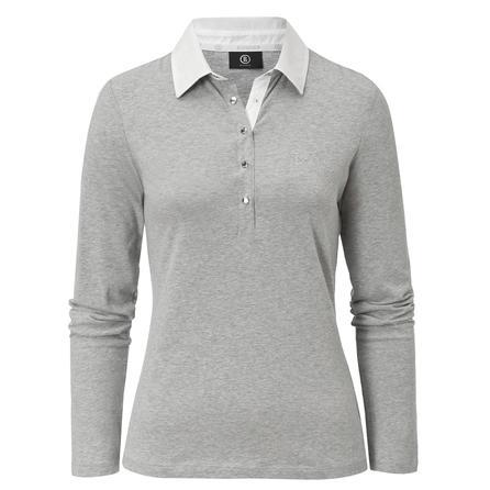 Bogner Golf Amara Polo Top (Women's) -