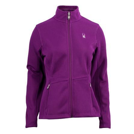 Spyder Plush Mid-Weight Core Sweater (Women's) -