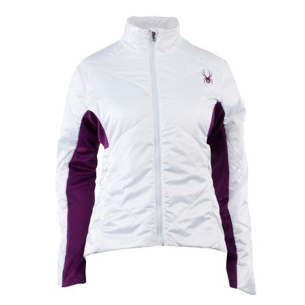 Spyder Spynsulator Jacket (Women's) -