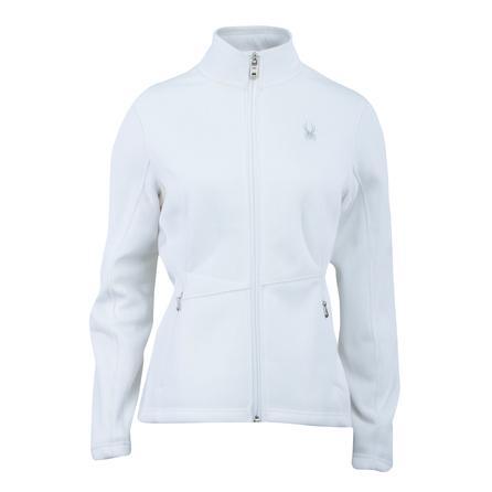 Spyder Endure Mid-Weight Core Sweater (Women's) -