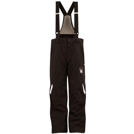 Spyder Force Ski Pant (Boys') -