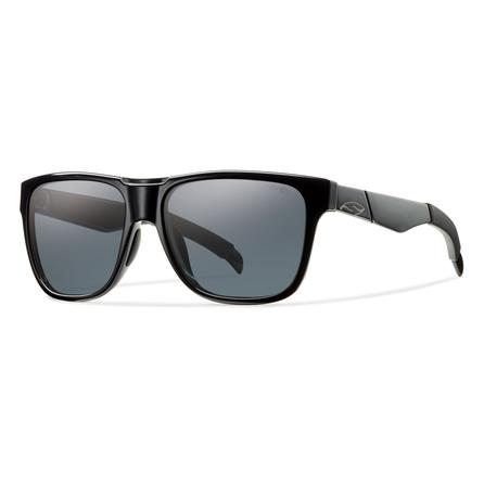 Smith Lowdown Polarized Sunglasses  -