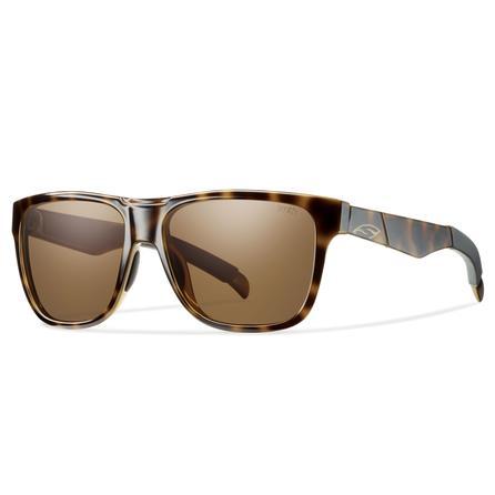 Smith Lowdown Polarized Sunglasses -