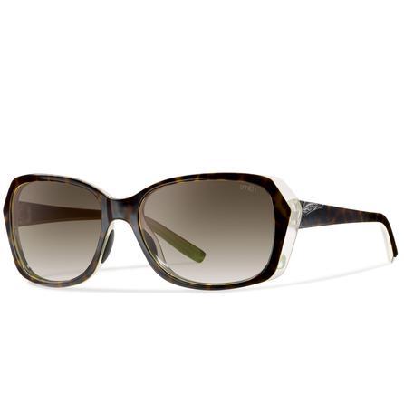 Smith Facet Polarized Sunglasses (Women's) -