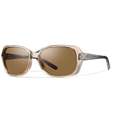 Smith Facet Sunglasses  -