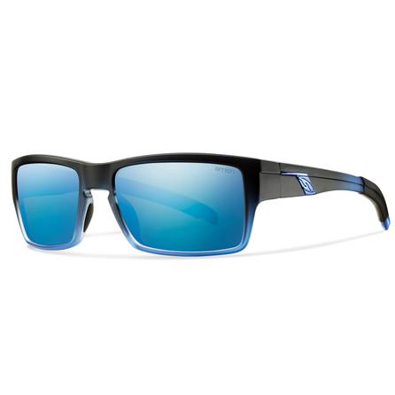 Smith Outlier Sunglasses -