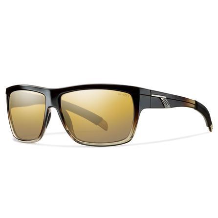 Smith Mastermind Polarized Sunglasses -