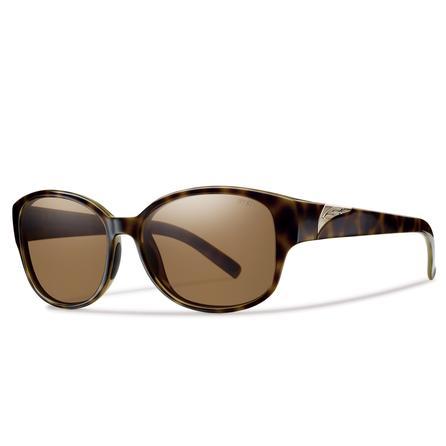 Smith Lyric Polarized Sunglasses -