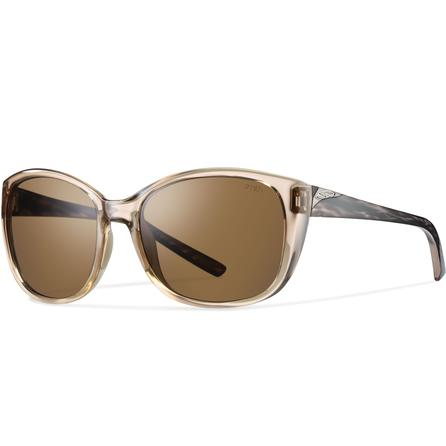 Smith Lookout Sunglasses  -