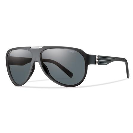 Smith Soundcheck Polarized Sunglasses -