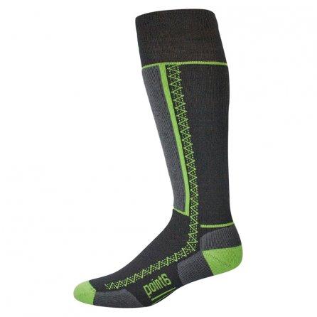 Point6 Medium Snowboard Sock (Men's) -