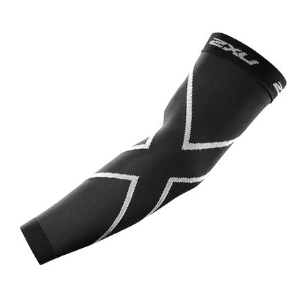 2XU Recovery Arm Sleeves -