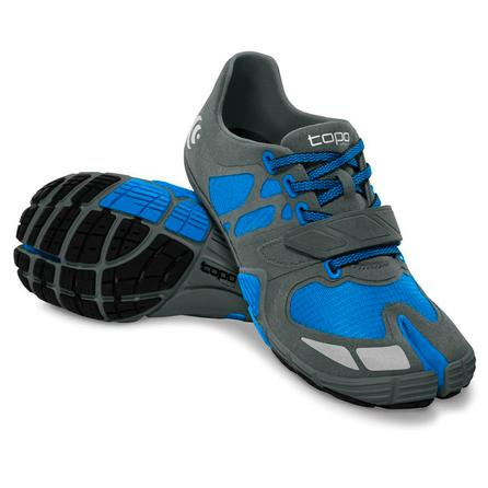 Topo RX Training Shoe (Men's) -