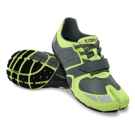 Topo RX Training Shoe (Women's) -