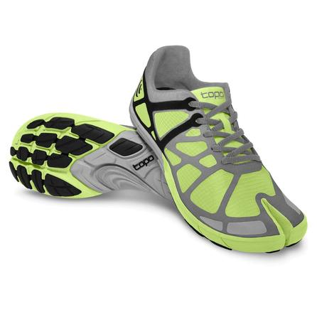 Topo RT Running Shoe (Women's) -