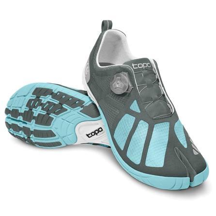 Topo RR Barefoot Running Shoe (Women's) -