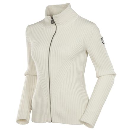 Rossignol Mirage Full-Zip Jacket (Women's) -