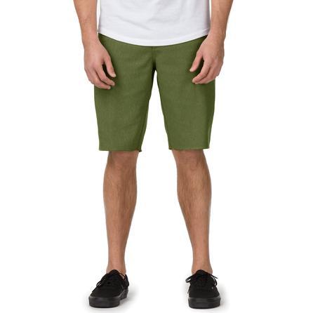 Vans V56 Standard Surf-N-Short (Men's) - Ivy Green