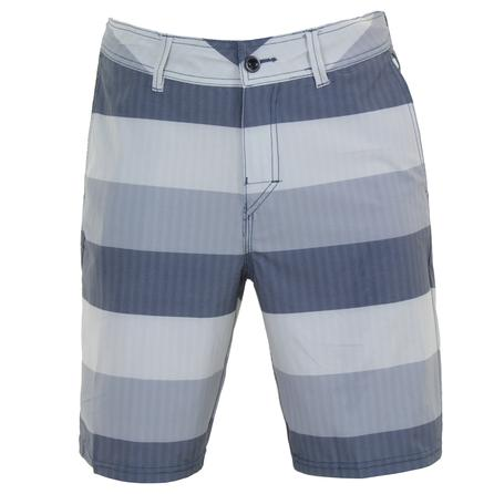 Vans Jalama Surf-N-Short (Men's) -