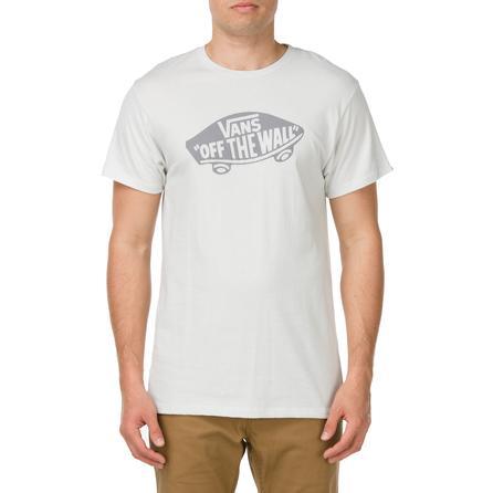 Vans OTW T-Shirt (Men's) -