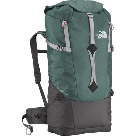 The North Face Cinder 55 Backpack -
