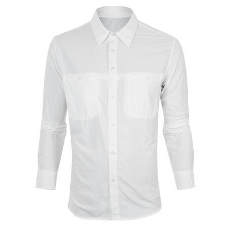 Clothing Arts Travel Shirt (Men's) -