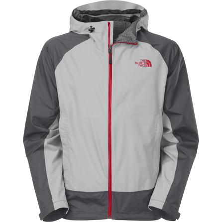 The North Face RDT Rain Jacket (Men's) -