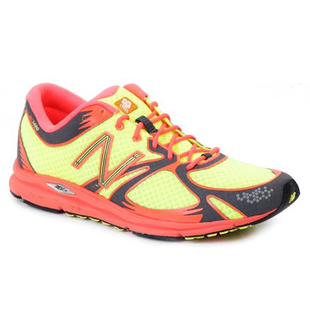 New Balance 1400 Running Shoe (Women's) -