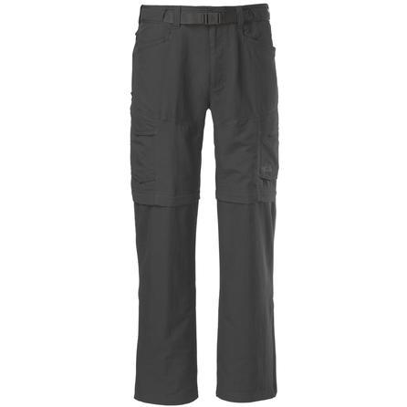 The North Face Paramount Peak II Convertible Pant (Men's) -