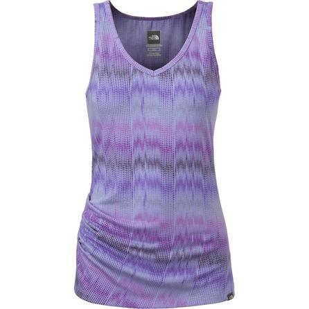 The North Face Lisa Printed Tank (Women's) -