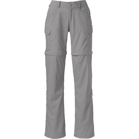 The North Face Paramount II Convertible Pant (Women's) -