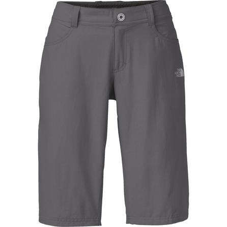 The North Face Taggart Long Short (Women's) -