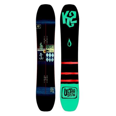 K2 Ultra Dream Snowboard (Men's) -