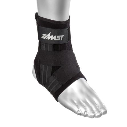 Zamst A1-S Ankle Brace (Adults') -