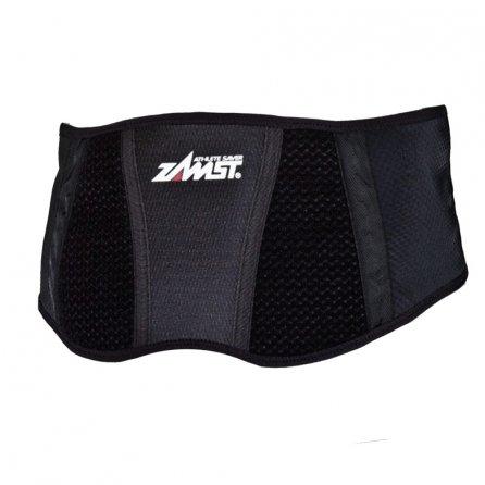 Zamst ZW-3 Back Brace (Adults') - Black