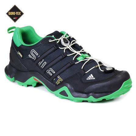 Adidas Terrex Swift R GORE-TEX Hiking Shoe (Men's) -