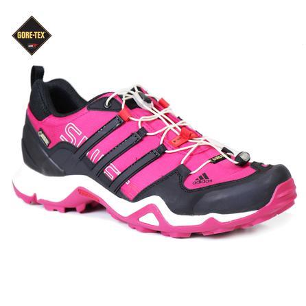 Adidas Terex Swift R GORE-TEX Hiking Shoe (Women's) -