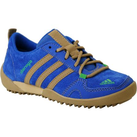 Adidas Daroga LEA Shoe (Toddlers') -