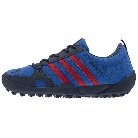 Adidas Daroga Leather Shoe (Youth) -