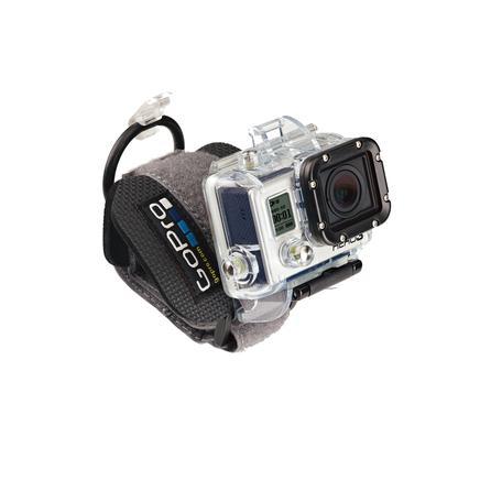 GoPro Wrist Mount  -