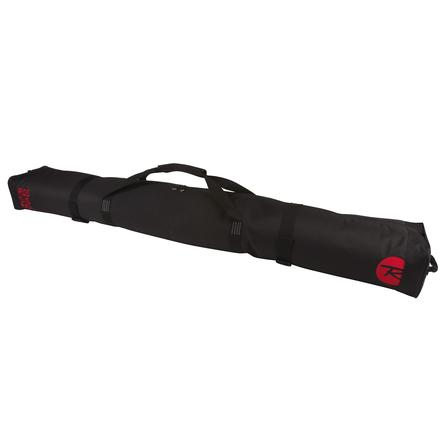 Rossignol Long Haul 2 Pair Ski Bag -