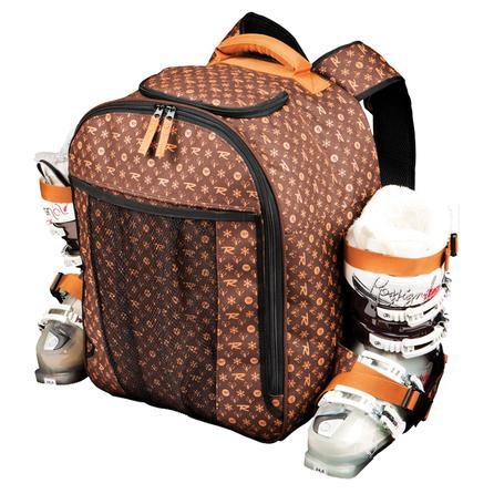 Rossignol Diva Boot & Helmet Bag (Women's) -