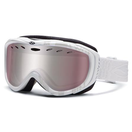 Smith Cadence Goggles (Women's) -