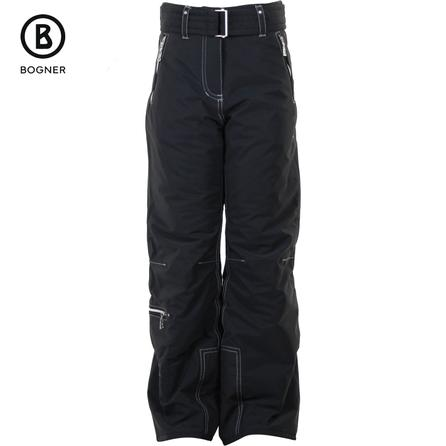 Bogner Brooke Ski Pant (Girls') -