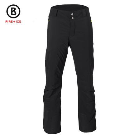 Bogner Fire + Ice Nik Insulated Ski Pant (Men's) -