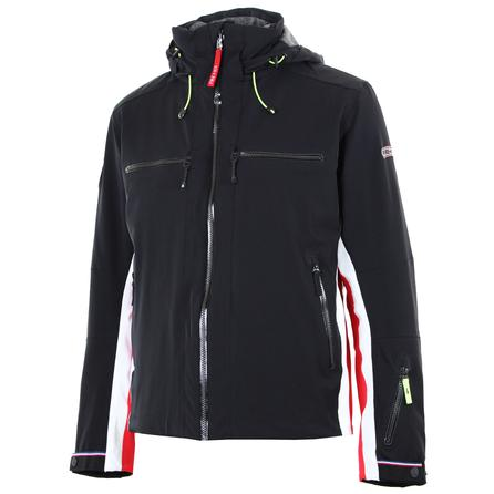 Bogner Fire + Ice Brody Insulated Ski Jacket (Men's) -