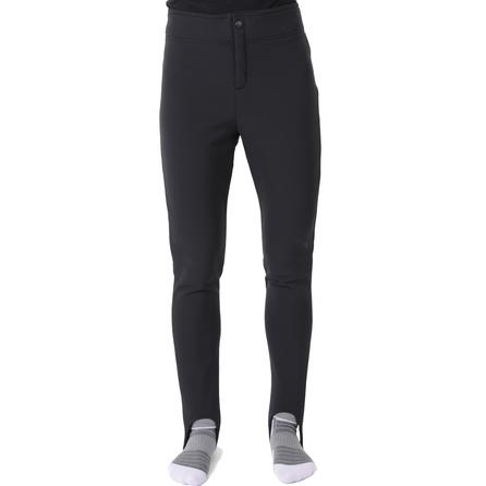 AFRC In the Boot Stretch Ski Pant (Women's) -