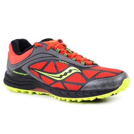 Saucony Peregrine 3 Running Shoe (Men's) -